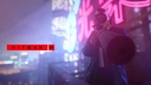 Gameplay-Trailer: Hitman 3 | Games | Was is hier eigentlich los?