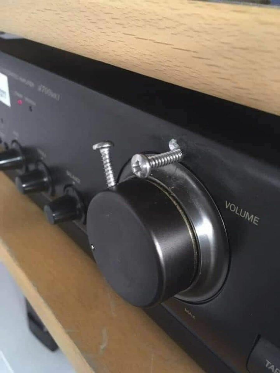 So geht Lautstärkeregelung   Lustiges   Was is hier eigentlich los?