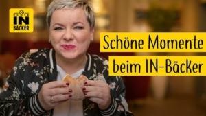 Tradition und Trend – Die IN-Bäcker | sponsored Posts | Was is hier eigentlich los?
