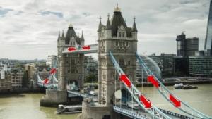 Warum und wofür es so viele unterschiedliche Brücken gibt | Was gelernt | Was is hier eigentlich los?