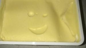 Wenn die Margarine sich freut, dich zu sehen ... | Lustiges | Was is hier eigentlich los?
