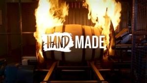 Wie Whiskey-Fässer hergestellt werden | Handwerk | Was is hier eigentlich los?