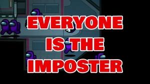 Among Us mit 100 Spielern – und ALLE sind Imposter | Games | Was is hier eigentlich los?