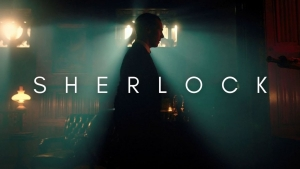 The Beauty of Sherlock | Kino/TV | Was is hier eigentlich los?