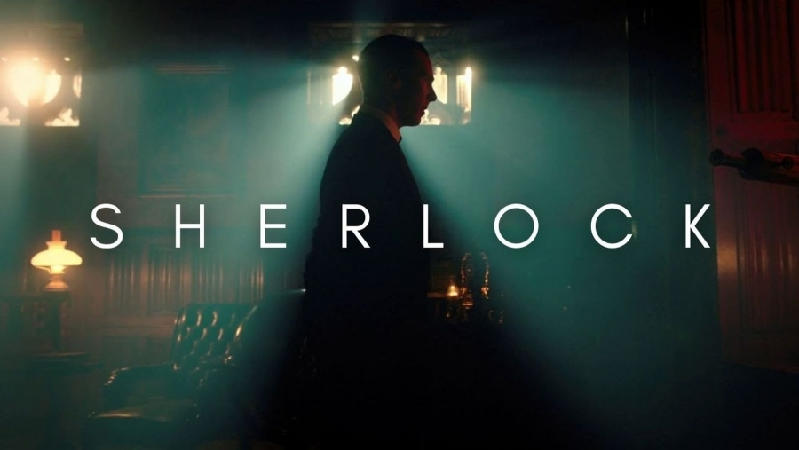 The Beauty of Sherlock | Kino/TV | Was is hier eigentlich los?