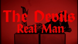 The Devils - Real Man | Musik | Was is hier eigentlich los?