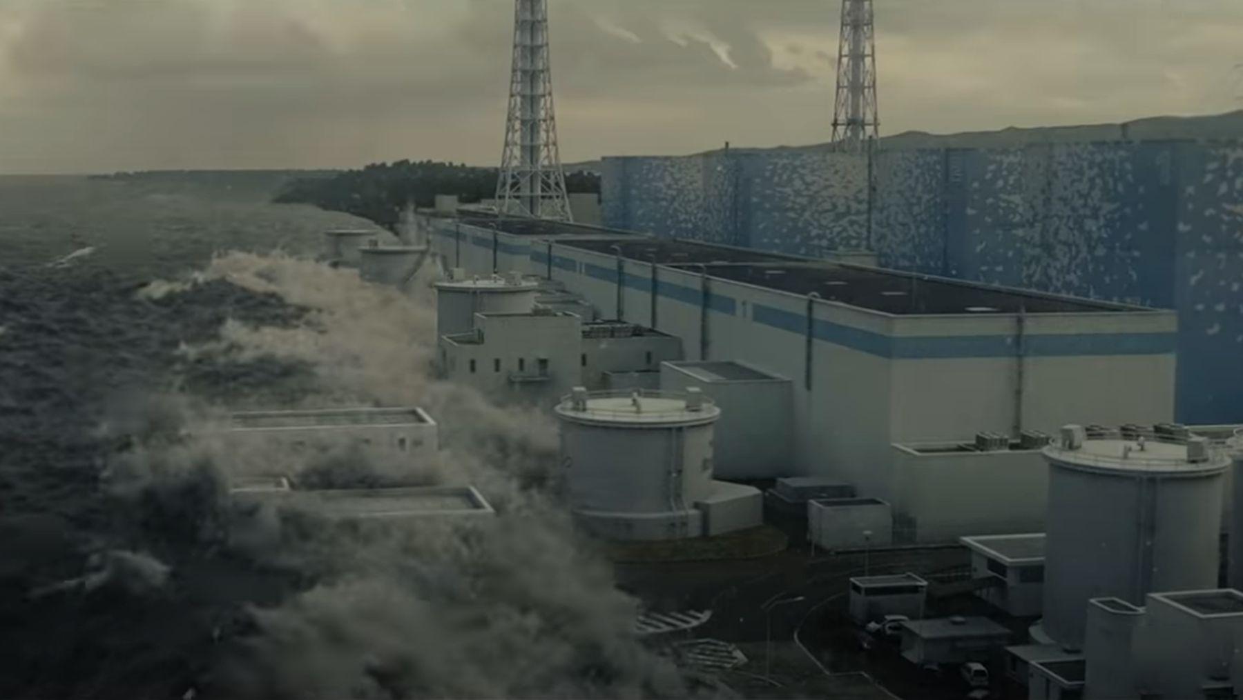 Trailer: Fukushima | Kino/TV | Was is hier eigentlich los?