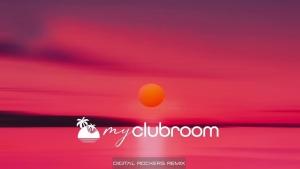 Digital Rockers - Sunlight 2020 | Musik | Was is hier eigentlich los?