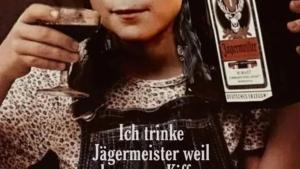 Ein Hoch auf Jägermeister | Musik | Was is hier eigentlich los?