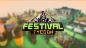 Festival Tycoon | Games | Was is hier eigentlich los?