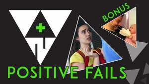 Positive Fail-Compilation | Win-Compilation | Was is hier eigentlich los?