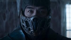 Trailer: Mortal Kombat | Kino/TV | Was is hier eigentlich los?