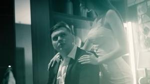 Alekz Rush - Show Me | Musik | Was is hier eigentlich los?