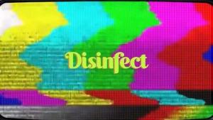 Black Honey - Disinfect | Musik | Was is hier eigentlich los?