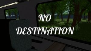 Der wohl langweiligste Zug-Simulator der Welt | Awesome | Was is hier eigentlich los?