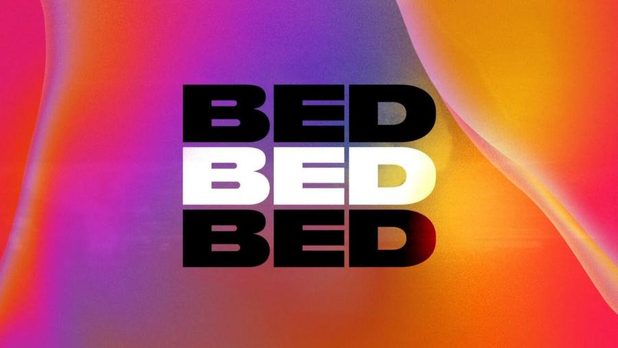 Joel Corry, RAYE & David Guetta - BED | Musik | Was is hier eigentlich los?