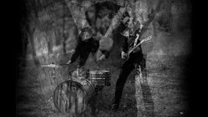 The Devils - Beast Must Regret Nothing | Musik | Was is hier eigentlich los?
