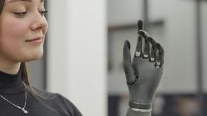 Beeindruckend: Die Esper Hand | Gadgets | Was is hier eigentlich los?
