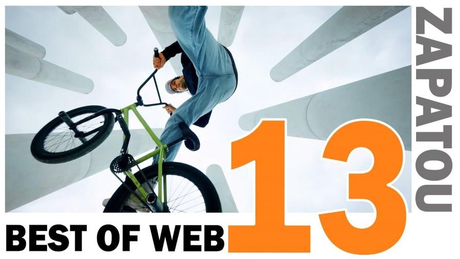 Best of Web 13 von Zapatou | Awesome | Was is hier eigentlich los?
