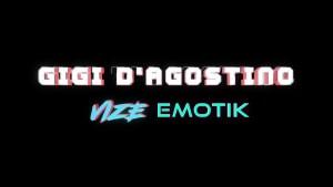 Gigi D'Agostino, Vize, Emotik - Never Be Lonely | Musik | Was is hier eigentlich los?