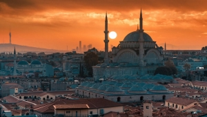 Istanbul. Love of the continents | Awesome | Was is hier eigentlich los?
