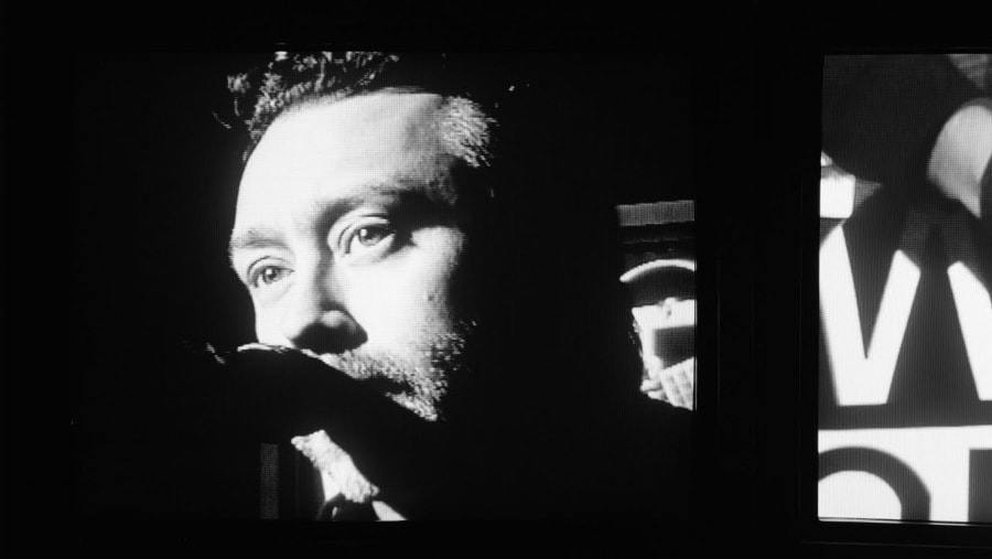 Rise Against - Nowhere Generation | Musik | Was is hier eigentlich los?