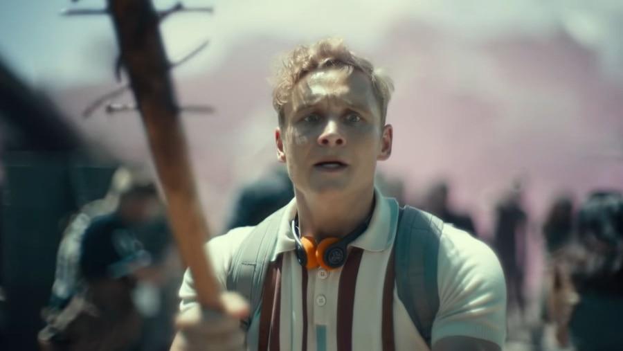 Trailer: Army of the Dead | Kino/TV | Was is hier eigentlich los?
