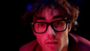Alfie Templeman - Wait, I Lied | Musik | Was is hier eigentlich los?