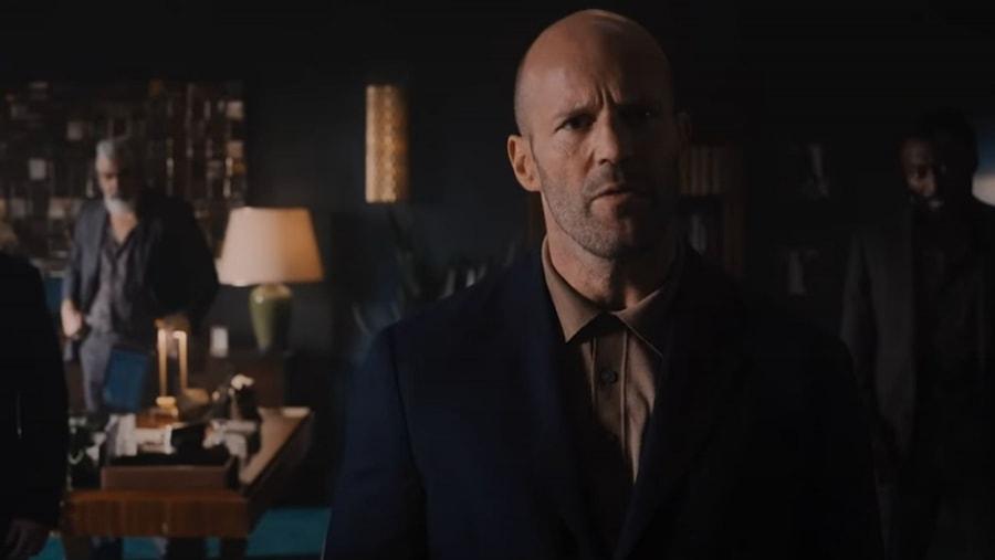 Die anstehenden Kinofilme 2021 | Kino/TV | Was is hier eigentlich los?