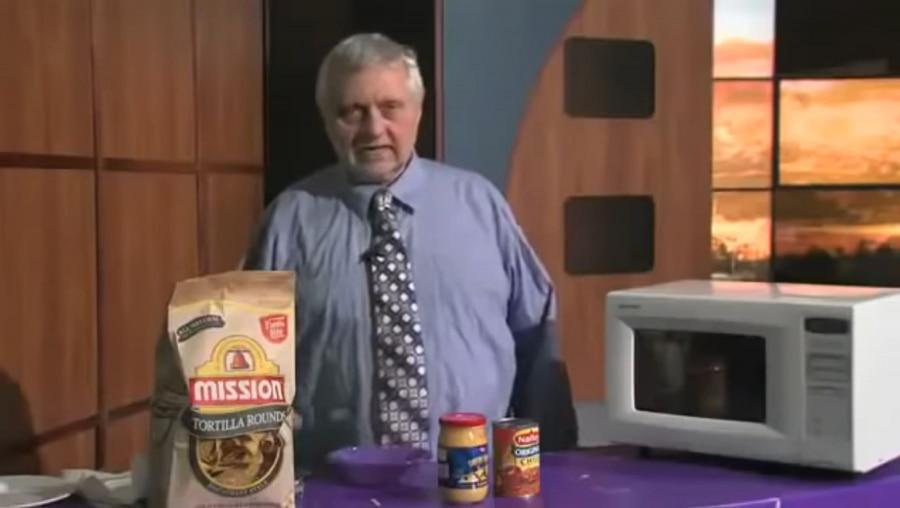 Die traurigste Koch-Show der Welt | Lustiges | Was is hier eigentlich los?