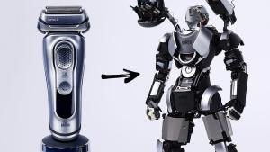 miTail – Ein animatronischer Schwanz mit Bluetooth | Gadgets | Was is hier eigentlich los?