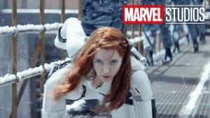 Ein epischer Marvel-Trailer zu den kommenden Filmen und Serien | Kino/TV | Was is hier eigentlich los?