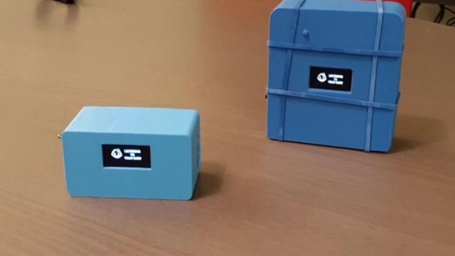 Eine Maschine, die Baby-Gebrabbel übersetzt | Gadgets | Was is hier eigentlich los?