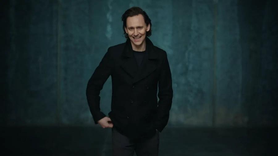 Loki – Was bisher geschah in 30 Sekunden | Kino/TV | Was is hier eigentlich los?