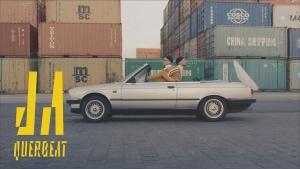 Querbeat - Ja | Musik | Was is hier eigentlich los?