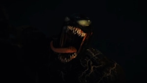 Trailer: Venom – Let There Be Carnage | Kino/TV | Was is hier eigentlich los?