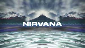 A7S - Nirvana | Musik | Was is hier eigentlich los?