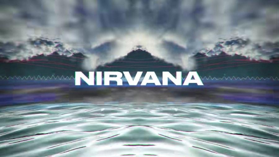 A7S - Nirvana   Musik   Was is hier eigentlich los?