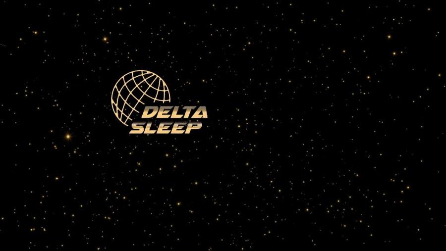 Delta Sleep - The Detail   Musik   Was is hier eigentlich los?