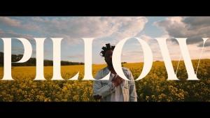Kelvin Jones - Pillow | Musik | Was is hier eigentlich los?
