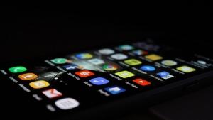 Mit diesen einfachen Schritten schützt ihr euch vor Android Spyware | Nerd-Kram | Was is hier eigentlich los?