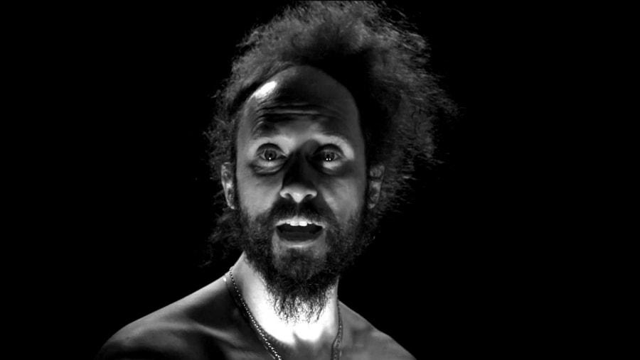 Palko!Muski – Walhalla   Musik   Was is hier eigentlich los?