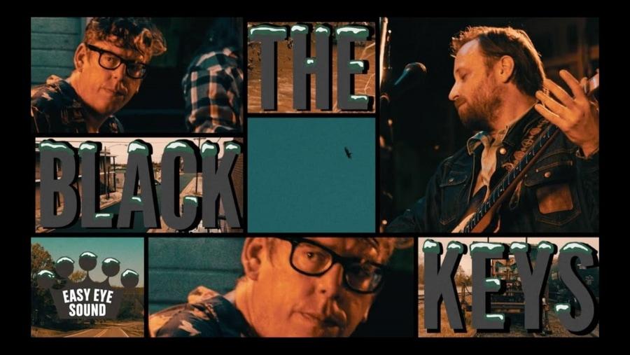 The Black Keys - Going Down South | Musik | Was is hier eigentlich los?