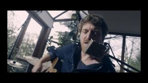 Tim Neuhaus - In Your Honor | Musik | Was is hier eigentlich los?