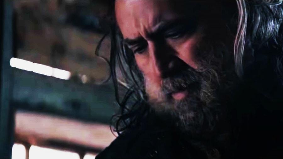 Trailer: Pig | Kino/TV | Was is hier eigentlich los?