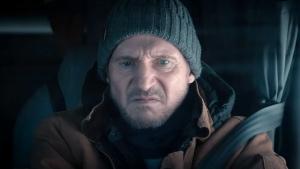 Trailer: The Ice Road | Kino/TV | Was is hier eigentlich los?