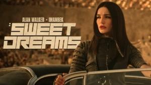 Alan Walker x Imanbek - Sweet Dreams | Musik | Was is hier eigentlich los?
