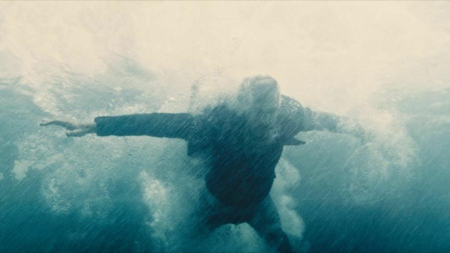 Dennis Lloyd - The Way | Musik | Was is hier eigentlich los?