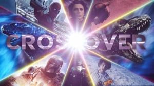 Ein Mashup aller Filme | Kino/TV | Was is hier eigentlich los?