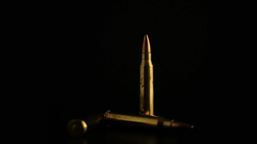 Eine Kugel, die ihr Ziel selbstständig trifft | Gadgets | Was is hier eigentlich los?